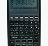 Texas Instruments TI-84 Plus Graphing Calculator - Beyond a